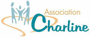 Association Charline