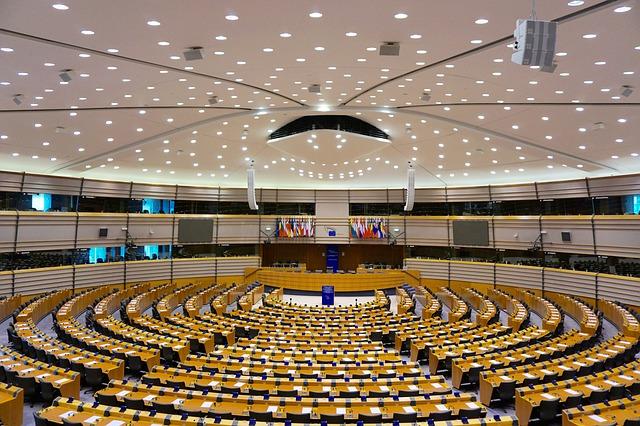 Bruxelles veut créer une carte européenne de donneur d'organes