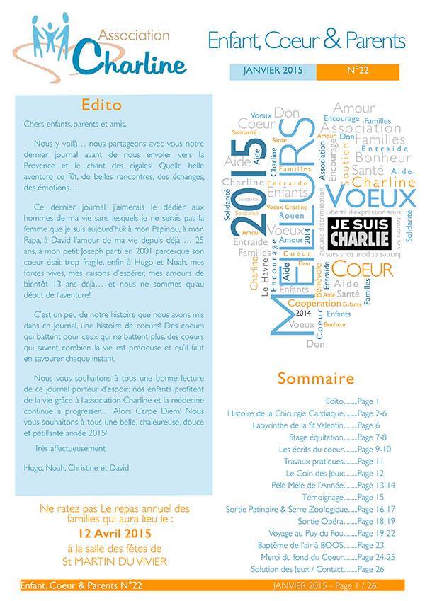 journal-2015-1
