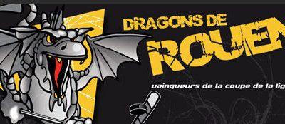 L'association Charline et Les Dragons