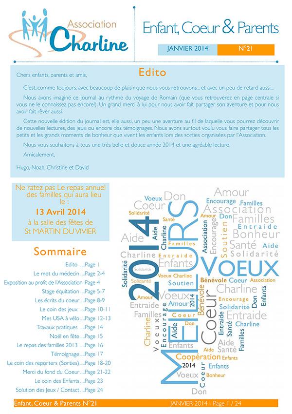 journal-2014